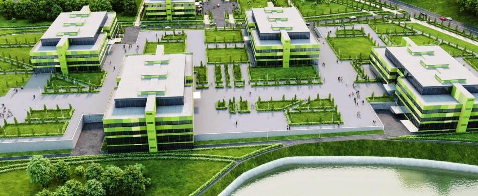 http://www.e-kon.ro/building/wp-content/themes/inspiration/timthumb.php?src=http://www.e-kon.ro/building/wp-content/uploads/2013/01/04big-952x392.jpg&w=80&h=50&zc=1