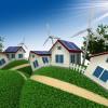 Managementul energiei