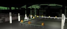 automatizari_industriale_7
