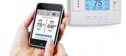 what-temperature-should-set-thermostat-winter-1