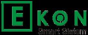 Ekon.eu.com